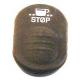 BOUTON STOP CAFE ORIGINE CIMBALI - PQ244