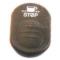 BOUTON STOP CAFE ORIGINE CIMBALI