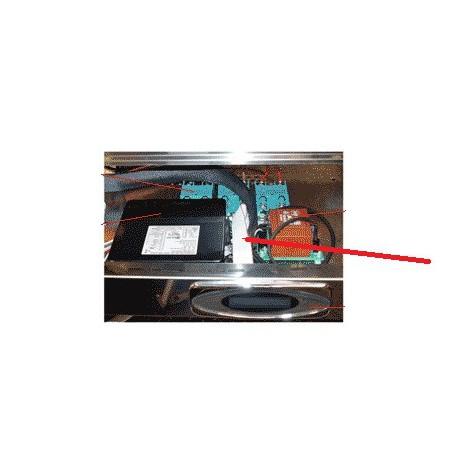CABLE CENTRALE/RELAIS PUISSANCE LG 350MM ORIGINE CONTI - PBQ965174