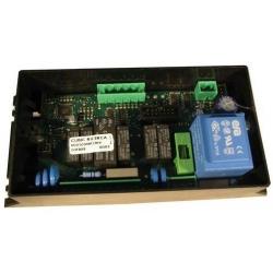 CARTE ELECTRONIQUE APPIA 2GR - FQ440