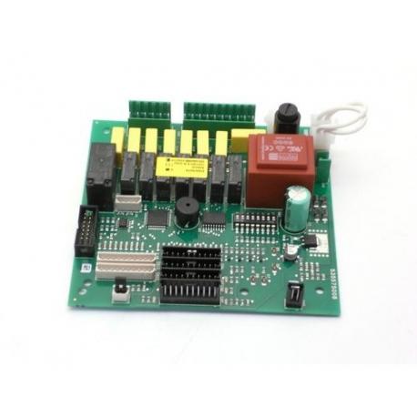 CARTE ELECTRONIQUE M24 CIMBALI ORIGINE CIMBALI - PQ7862
