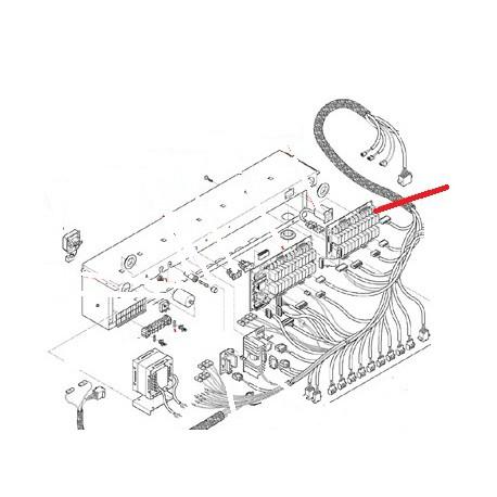 CARTE EXPENSION - MQN498