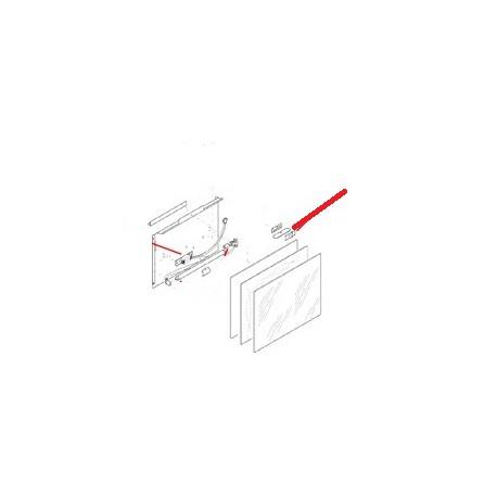 CARTE SIGNALISATION GOBELET - MQN496
