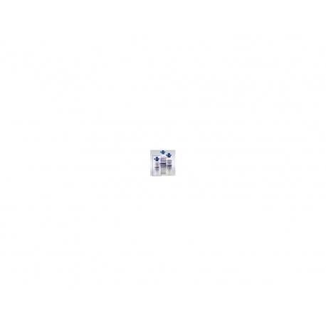 IQ2655-CARTOUCHE BESTPROTECT V H:450MM í110MM