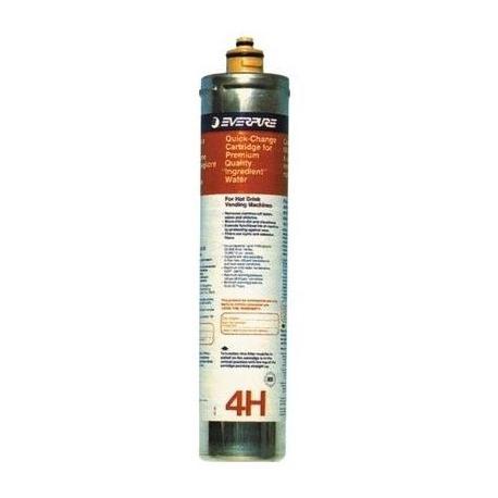 CARTOUCHE EVERPURE BH2 11300L - IQN456