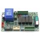 CENTRALE APPIA 1GR 230V ORIGINE SIMONELLI - FQ6387