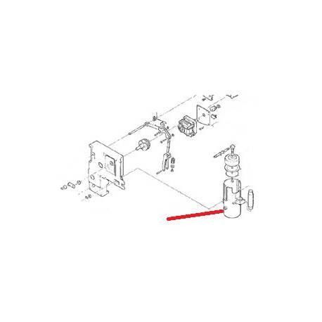 CHAMBRE D INFUSION - MQN482
