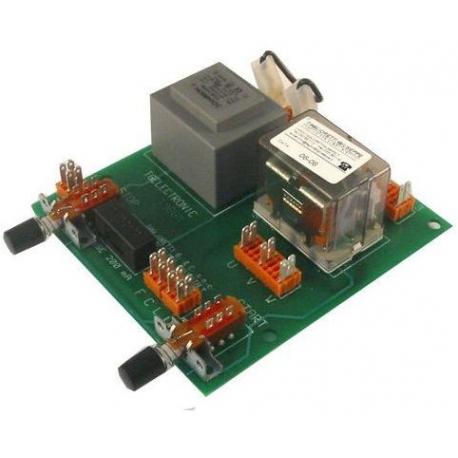 CIRCUIT 230/400V 108X115 H40 - EONRYR5195