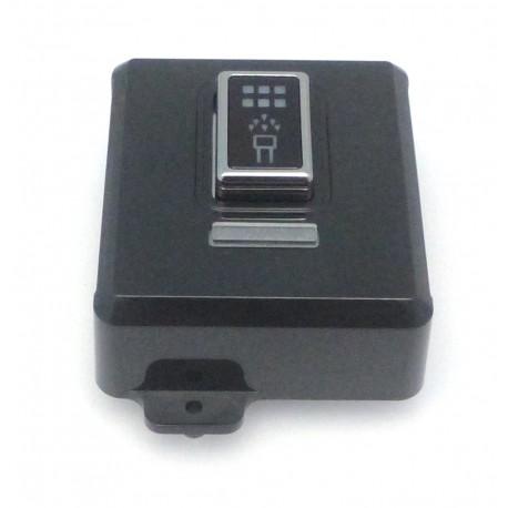 CLAVIER 1 TOUCHE X-ONE ORIGINE CONTI - PBQ935628