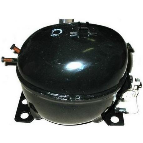 COMPRESSEUR GL80AA CH400 - FBZQ6714