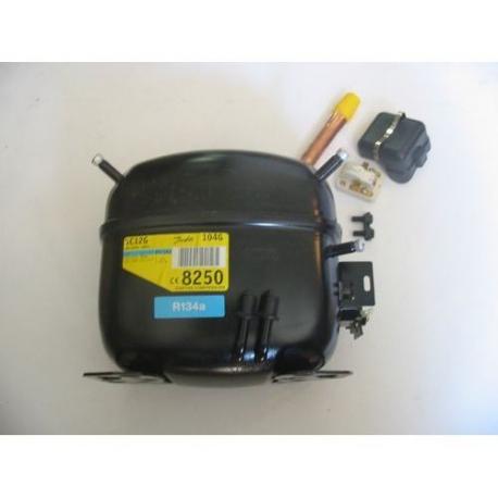 COMPRESSEUR S1000 ORIGINE SOMMELIERE - FBZQ6080
