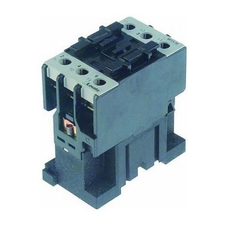 CONTACTEUR MC15-45-MF51 - FPQ83