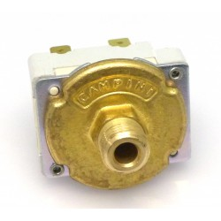PRESSOSTAT DE CHAUDIERE 1/8 GAS ORIGINE - FCQ6603