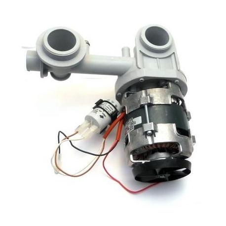 ELECTROPOMPE GGW1000 270W 230V 50HZ ORIGINE SILANOS - FVYQ8171