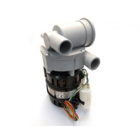 ELECTROPOMPE OLYMPIA L63-T19 190W 230V 1.1A  - FZQ7748
