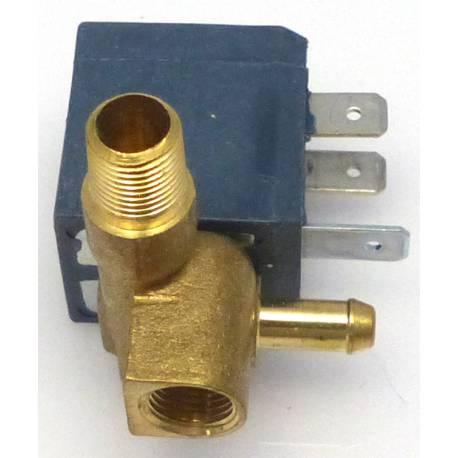 ELECTROVALVE C.V ST85 ORIGINE BIALETTI - ZQ479755758