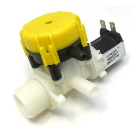 ELECTROVANNE EAU ING AVEC CABLE NECTA 253818 230V ORIGINE - MQN6981