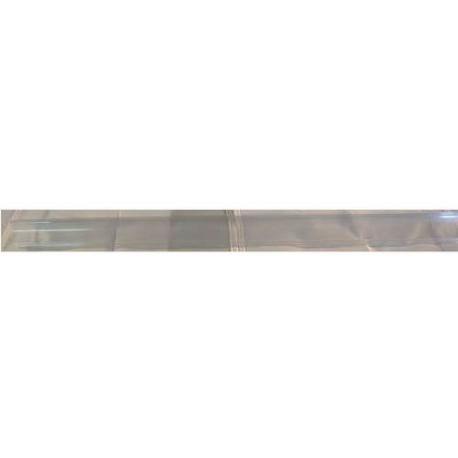 PROTECTION ECLAIRAGE - TIQ64938
