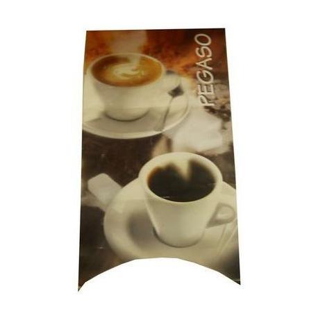 FACADE DECO PEGASO ORIGINE - 85521106