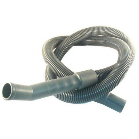 FLEXIBLE ASPIRATEUR ORIGINE - ZQ8765655