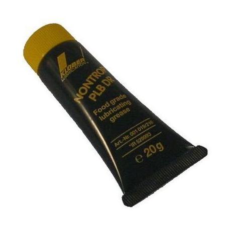 GRAISSE ALIMENTAIRE ROB. 20GR - F7505