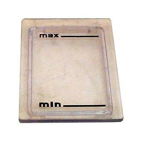 INDICATEUR DE NIVEAU M20/M30 ORIGINE CIMBALI - PQ850