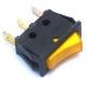 INTER.M/A ORANG 220V ORIGINE ROTISOL - EBQ61