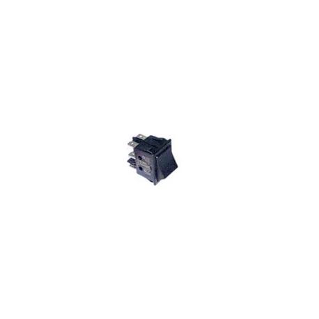 INTERRUPTEUR M/A CC100 DISPLAY ORIGINE CONTI - PBQ925213