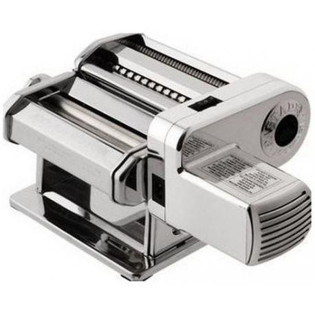 MACHINE A PATES ATLAS 150 ELECTRIQUE - GRQ6374