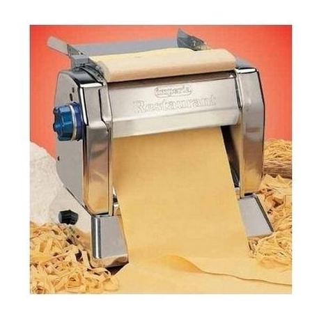 MACHINE A PATES MODELE  RESTAURANT ELECTRONIQUE  - GRQ6948