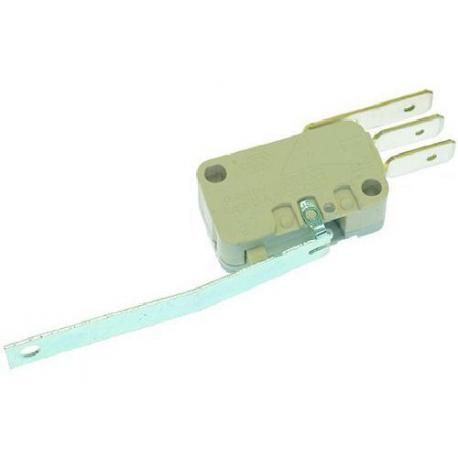 MICRO INTERRUPTEUR ROLD 15A - MQN650