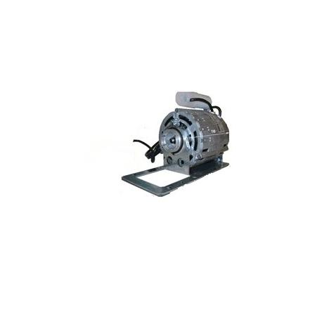 MOTEUR AXE PLAT UNIC 120W 230V ORIGINE UNIC - HQ6850
