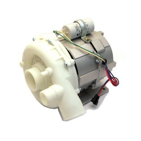 ELECTROPOMPE OLYMPIA T75 0.75HP 230V 50HZ - QUQ7855