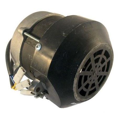 MOTEUR OMS TGL300 230V - BZFNSS5511