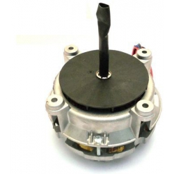 MOTEUR FIR 1079T4410 POUR FOUR A CONVECTION 250W 220/380/415 - TIQ13414
