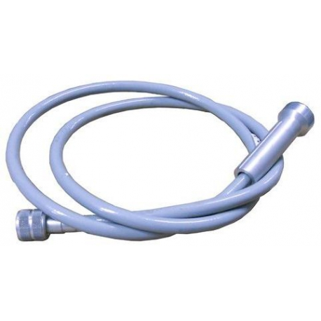 CABLE COUTEAU KEBAB - TIQ64568