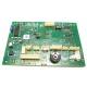 FRQ7459-PLATINE CPU M5000 V.3 SAECO ORIGINE SAECO