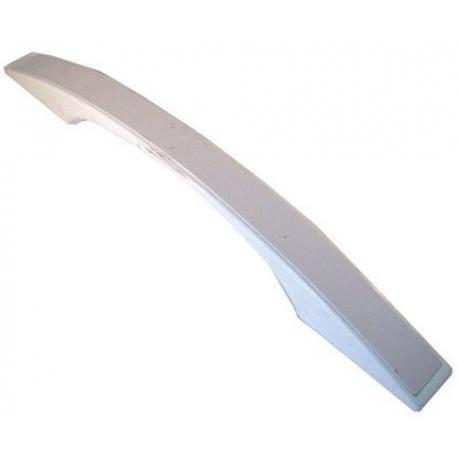 POIGNEE COUVERCLE D400DF ORIGINE SOMMELIERE - FBZQ6716
