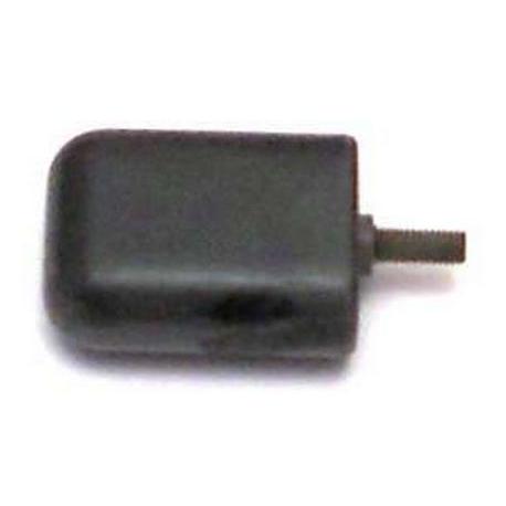 POIGNEE LEVIER M-6 - PQ738