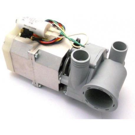 ELECTROPOMPE OLYMPIA L63.T40 0.53HP 230V 50HZ - QUQ6994