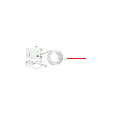 POMPE ELECTRIQUE VIN - C8670
