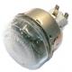 PORTE LAMPE COMPLET ORIGINE STAR10 - TIQ64894