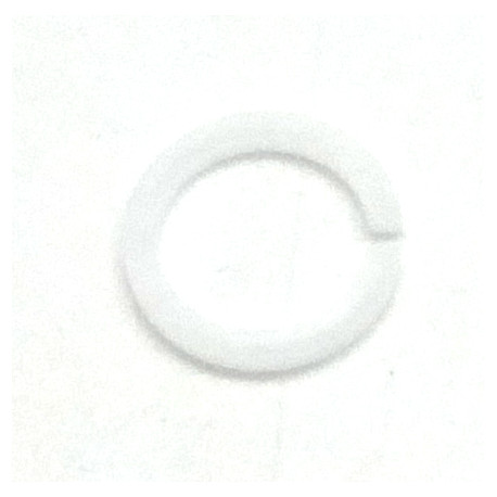 RONDELLE ORIGINE DIHR - QUQ6982