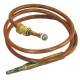 THERMOCOUPLE L600MM ORIGINE