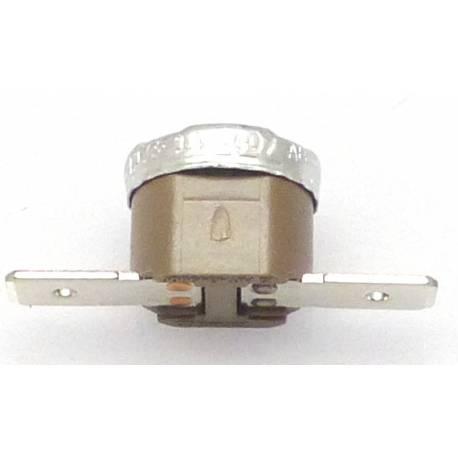 THERMOSTAT C.V ST85 ORIGINE BIALETTI - ZQ479755639