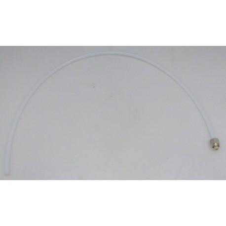 TUBE EAU FROIDE MITIGEUR TIHD ORIGINE CONTI - PBQ980594