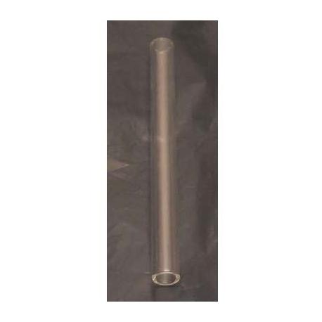 PQ852-TUBE NIVEAU M-15 12X135MM