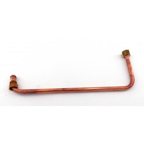 TUBE THERMOSIPHON HAUT CC100 ORIGINE CONTI - PBQ925028