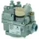 VALVE GAZ UNITROL 7000 BGOR-S7B - TIQ10176