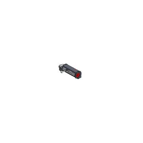 VENTILATEUR TANGENTIEL L2 UP GREEN TURBINE 270Xí45MM - ZRQ7777